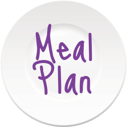 Fit To Eat - Meal Plans